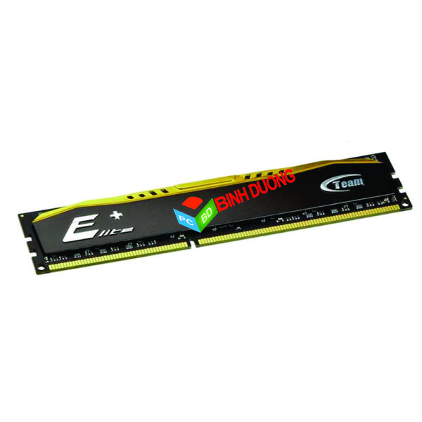 RAM TEAM Elite DDR3  4GB/1600