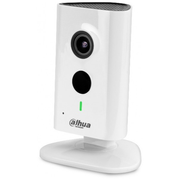 CAMERA WIFI DAHUA IPC-C35P FULL HD  ( 3MB CỐ ĐỊNH )