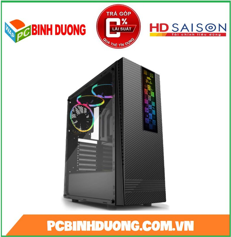 CASE JETEK RHINO ART G9323