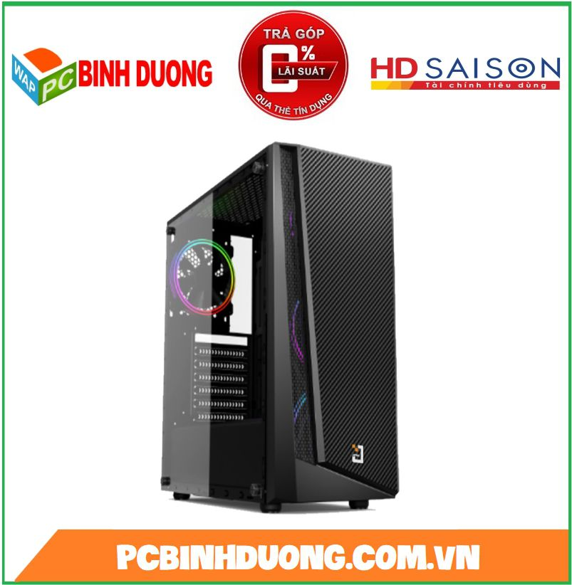 CASE JETEK VECTOR G9325